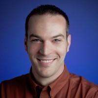 Hardware Workshop - Dan Shapiro