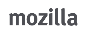 mozilla_wordmark