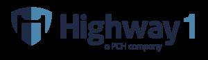 HIGHWAY1_RGB-1