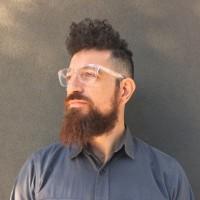 Rafi_Headshot