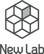 NEW-LAB-LOGO