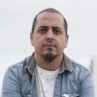 Astro Studios_Alejandro Chavetta