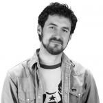 BenEinstein 150px - Hardware Workshop (May 2-3, 2014):  Coming to Toronto