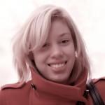 Katherine Hague ShopLocket 150x150 - Hardware Workshop (May 2-3, 2014):  Coming to Toronto