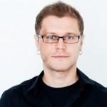 Oleg 150x150 - Hardware Workshop (May 2-3, 2014):  Coming to Toronto